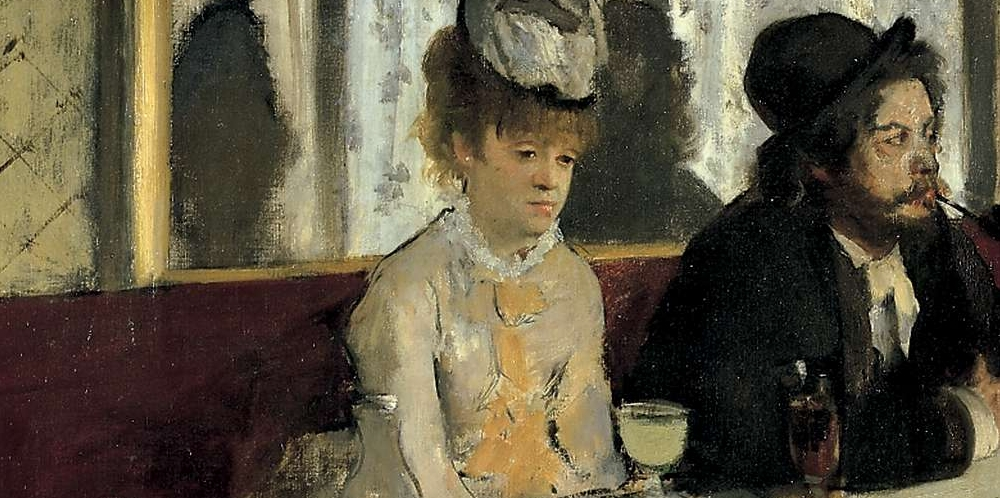 faces of impressionism portraits from the mus e d orsay. Black Bedroom Furniture Sets. Home Design Ideas