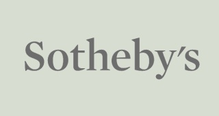 Sotheby's