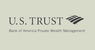 US Trust - Bank of America Private Wealth Management